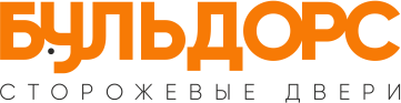 buldoors-logo-361x93-v3v0q100