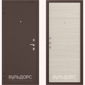 front-door-buldoors-10-70mm-two-locks-860x2050-l-copper-chromium-smooth-oak-white-horizon-720x720-v2v0q80