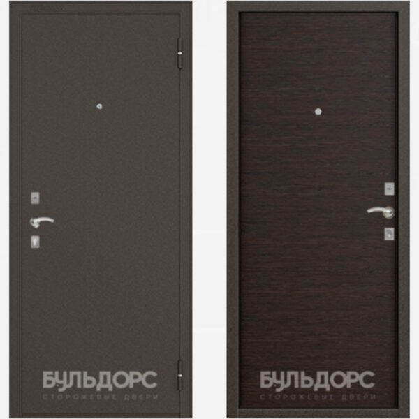 front-door-buldoors-10-70mm-two-locks-860x2050-r-boucle-chocolate-smooth-wenge-horizon-720x720-v1v0q80