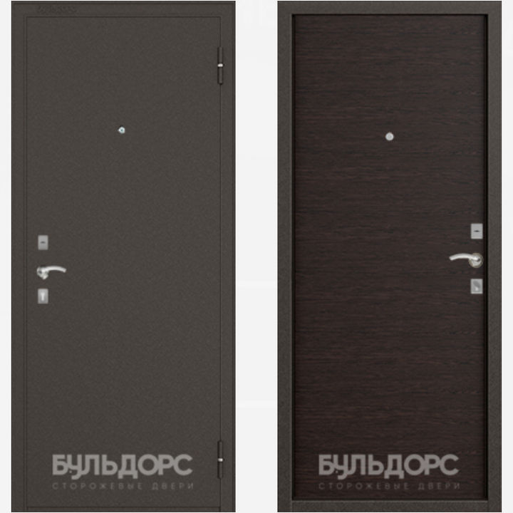 front-door-buldoors-10-70mm-two-locks-860x2050-r-boucle-chocolate-smooth-wenge-horizon-720x720-v1v0q80