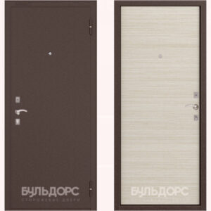 front-door-buldoors-10-70mm-two-locks-860x2050-r-copper-chromium-smooth-oak-white-horizon-720x720-v1v0q80