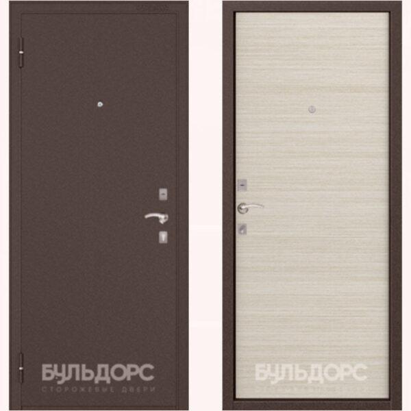front-door-buldoors-10-70mm-two-locks-960x2050-l-copper-chromium-smooth-oak-white-horizon-720x720-v1v0q80
