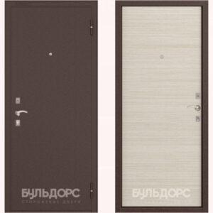 front-door-buldoors-10-70mm-two-locks-960x2050-r-copper-chromium-smooth-oak-white-horizon-720x720-v1v0q80