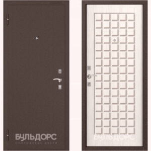 front-door-buldoors-10c-70mm-two-locks-860x2050-l-copper-chromium-larche-bianco-ck3-720x720-v1v0q80