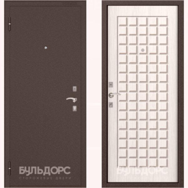 front-door-buldoors-10c-70mm-two-locks-860x2050-l-copper-chromium-larche-bianco-ck3-720x720-v1v0q80