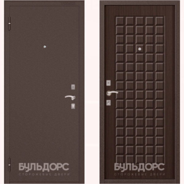 front-door-buldoors-10c-70mm-two-locks-860x2050-l-copper-chromium-larche-chocolate-ck3-720x720-v1v0q80
