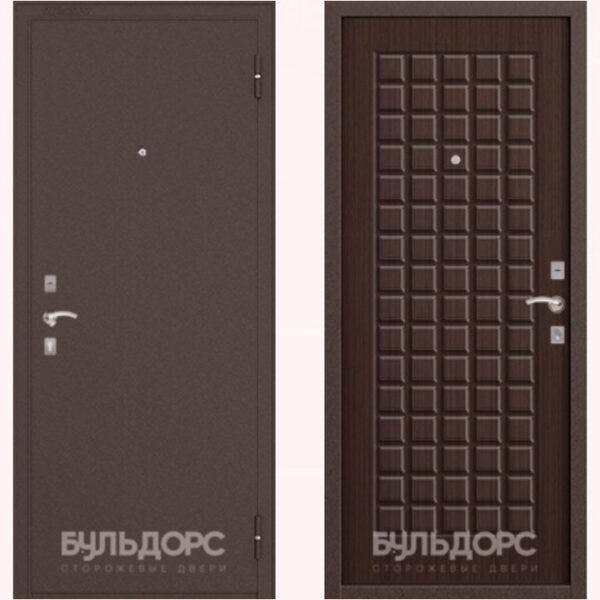 front-door-buldoors-10c-70mm-two-locks-860x2050-r-copper-chromium-larche-chocolate-ck3-720x720-v1v0q80