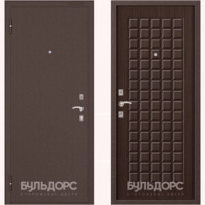 front-door-buldoors-10c-70mm-two-locks-960x2050-l-copper-chromium-larche-chocolate-ck3-720x720-v1v0q80