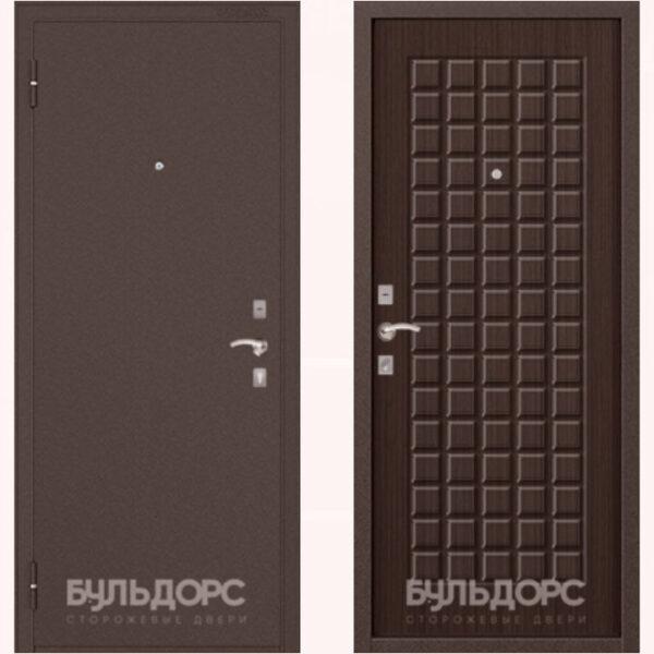 front-door-buldoors-10c-70mm-two-locks-960x2050-l-copper-chromium-larche-chocolate-ck3-720x720-v1v0q80