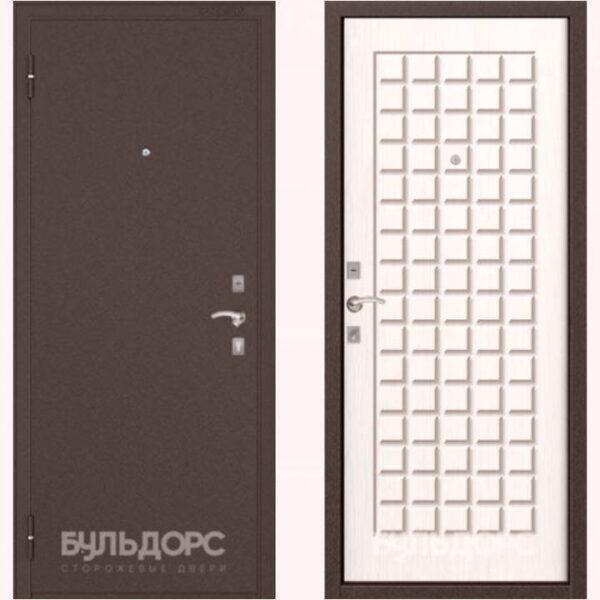 front-door-buldoors-10c-70mm-two-locks-960x2050-l-copper-chromium-larche-white-ck3-720x720-v1v0q70