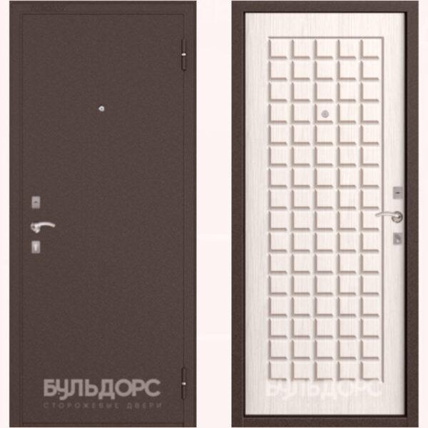 front-door-buldoors-10c-70mm-two-locks-960x2050-r-copper-chromium-larche-bianco-ck3-720x720-v1v0q80