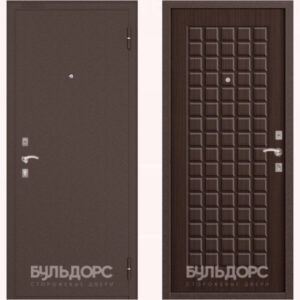 front-door-buldoors-10c-70mm-two-locks-960x2050-r-copper-chromium-larche-chocolate-ck3-720x720-v1v0q80