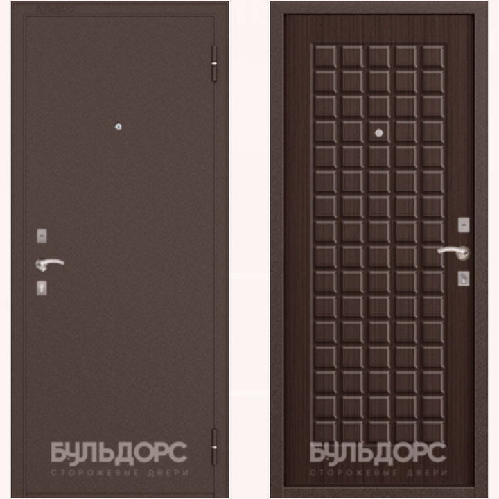 front-door-buldoors-10c-70mm-two-locks-960x2050-r-copper-chromium-larche-chocolate-ck3-720x720-v1v0q80