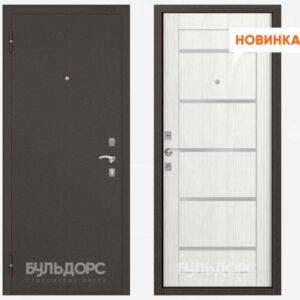 front-door-buldoors-10p-70mm-two-locks-860x2050-l-boucle-chocolate-chromium-larche-bianco-p8-720x720-v1v0q80