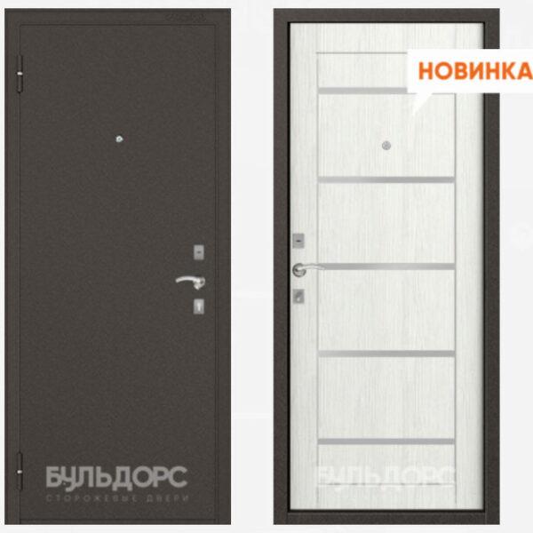 front-door-buldoors-10p-70mm-two-locks-860x2050-l-boucle-chocolate-chromium-larche-bianco-p8-720x720-v1v0q80