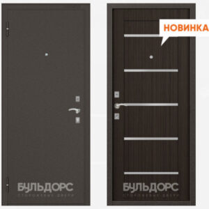 front-door-buldoors-10p-70mm-two-locks-860x2050-l-boucle-chocolate-chromium-larche-chocolate-w-p8-720x720-v2v0q80