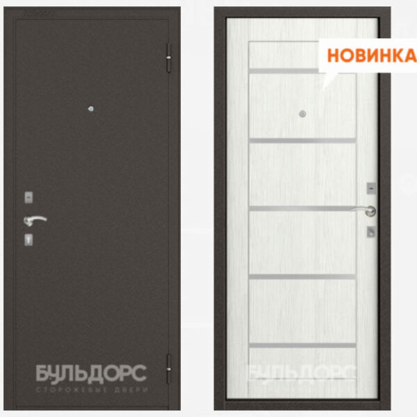 front-door-buldoors-10p-70mm-two-locks-860x2050-r-boucle-chocolate-chromium-larche-bianco-p8-720x720-v1v0q80