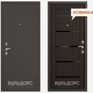 front-door-buldoors-10p-70mm-two-locks-860x2050-r-boucle-chocolate-chromium-larche-chocolate-p8-720x720-v1v0q80