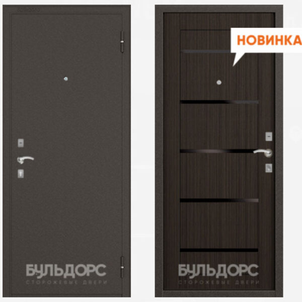 front-door-buldoors-10p-70mm-two-locks-860x2050-r-boucle-chocolate-chromium-larche-chocolate-p8-720x720-v1v0q80