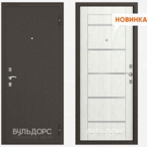 front-door-buldoors-10p-70mm-two-locks-960x2050-r-boucle-chocolate-chromium-larche-bianco-p8-720x720-v1v0q80