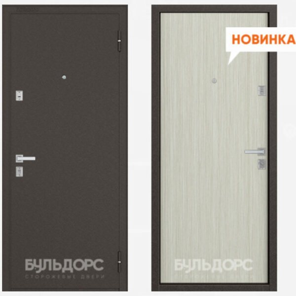 front-door-buldoors-12-70mm-860x2000-r-boucle-chocolate-chromium-white-smooth-oak-720x720-v1v0q80