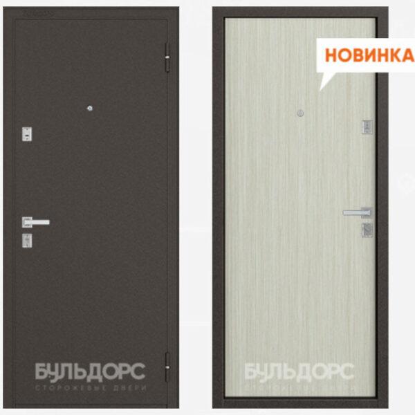 front-door-buldoors-12-70mm-860x2000-r-boucle-chocolate-chromium-white-smooth-oak-720x720-v1v0q80