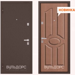 front-door-buldoors-12c-70mm-860x2050-l-copper-chromium-caramel-c1-v1v0q70