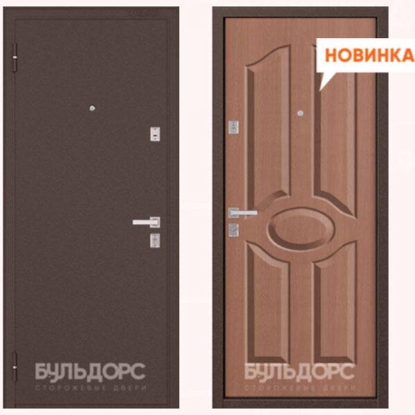 front-door-buldoors-12c-70mm-860x2050-l-copper-chromium-caramel-c1-v1v0q70