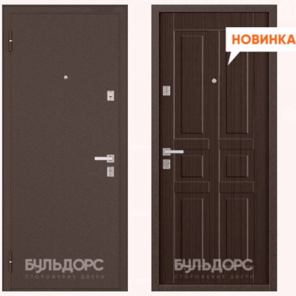 front-door-buldoors-12c-70mm-860x2050-l-copper-chromium-larche-chocolate-c2-v1v0q70