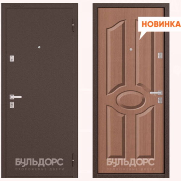 front-door-buldoors-12c-70mm-860x2050-r-copper-chromium-caramel-c1-v1v0q70