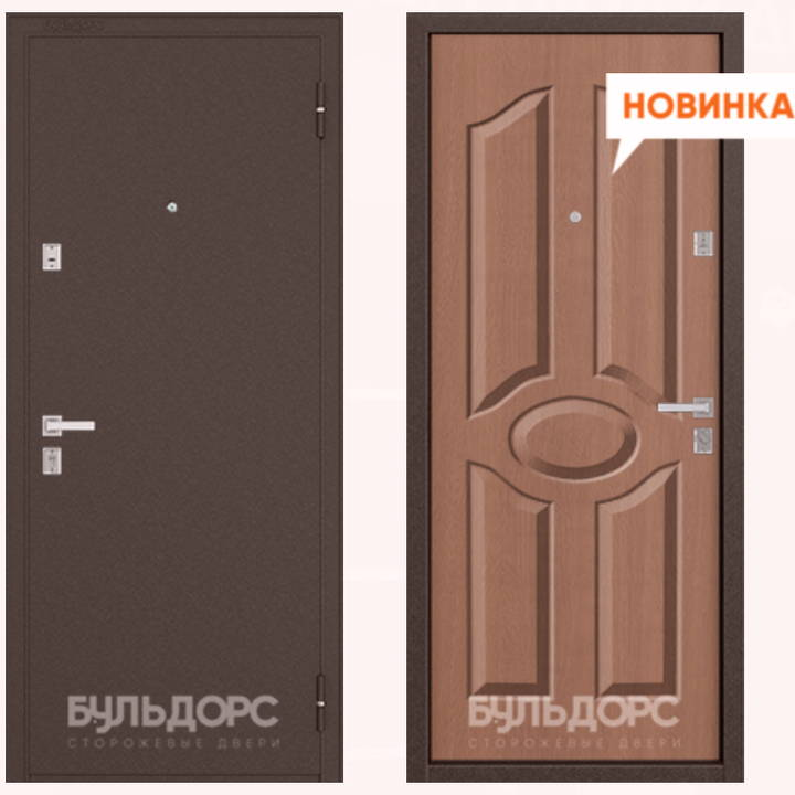 front-door-buldoors-12c-70mm-860x2050-r-copper-chromium-caramel-c1-v1v0q70