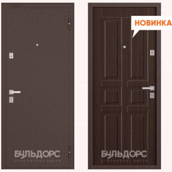 front-door-buldoors-12c-70mm-860x2050-r-copper-chromium-larche-chocolate-c2-v1v0q70