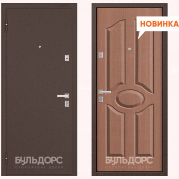 front-door-buldoors-12c-70mm-960x2050-l-copper-chromium-caramel-c1-v1v0q70