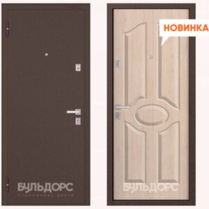 front-door-buldoors-12c-70mm-960x2050-l-copper-chromium-oak-bleached-c1-v1v0q70