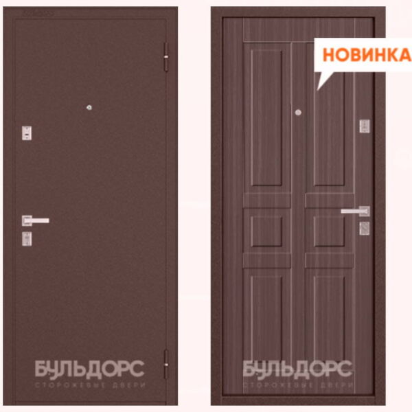 front-door-buldoors-12c-70mm-960x2050-r-copper-chromium-walnut-dark-standard-c2-v1v0q70