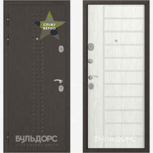 front-door-buldoors-kombat-90mm-880x2050-l-boucle-chocolate-r1-larche-bianco-v9-720x720-v1v0q80