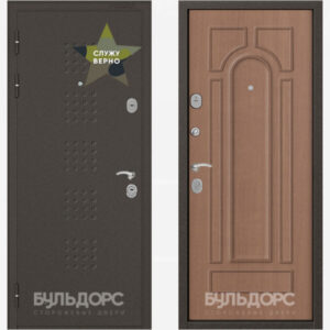 front-door-buldoors-kombat-90mm-880x2050-l-boucle-chocolate-r3-caramel-v2-720x720-v1v0q80