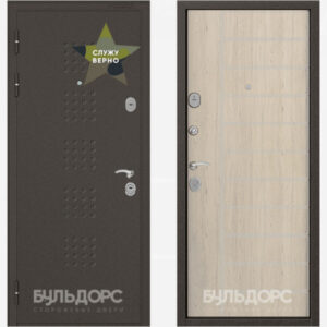 front-door-buldoors-kombat-90mm-880x2050-l-boucle-chocolate-r3-oak-bleached-v9-720x720-v1v0q80