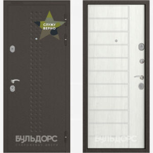 front-door-buldoors-kombat-90mm-880x2050-r-boucle-chocolate-r1-larche-bianco-v9-720x720-v1v0q80