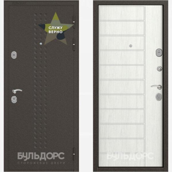 front-door-buldoors-kombat-90mm-880x2050-r-boucle-chocolate-r1-larche-bianco-v9-720x720-v1v0q80