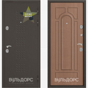 front-door-buldoors-kombat-90mm-880x2050-r-boucle-chocolate-r3-caramel-v2-720x720-v1v0q80