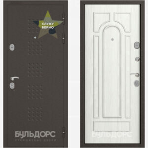 front-door-buldoors-kombat-90mm-880x2050-r-boucle-chocolate-r3-larche-bianco-v2-720x720-v1v0q80