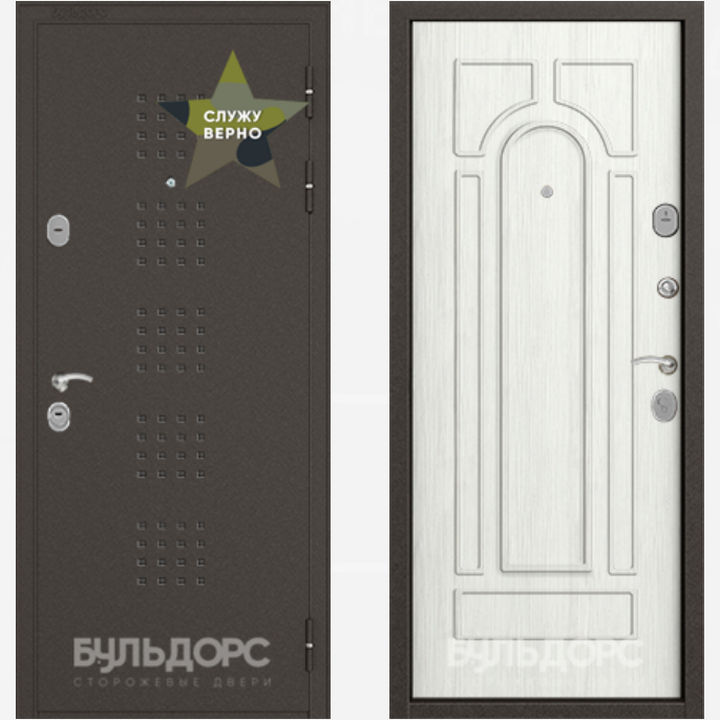 front-door-buldoors-kombat-90mm-880x2050-r-boucle-chocolate-r3-larche-bianco-v2-720x720-v1v0q80