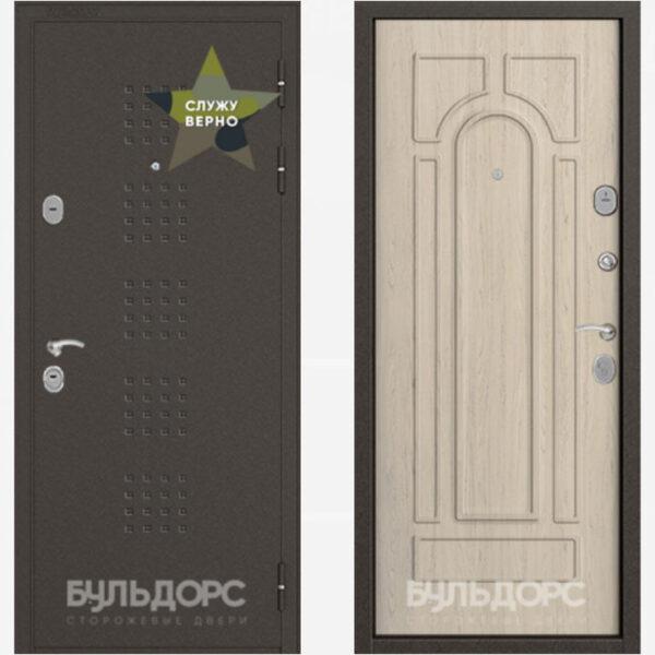 front-door-buldoors-kombat-90mm-880x2050-r-boucle-chocolate-r3-oak-bleached-v2-720x720-v1v0q80