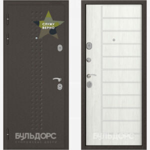 front-door-buldoors-kombat-90mm-960x2050-l-boucle-chocolate-r1-larche-bianco-v9-720x720-v1v0q80
