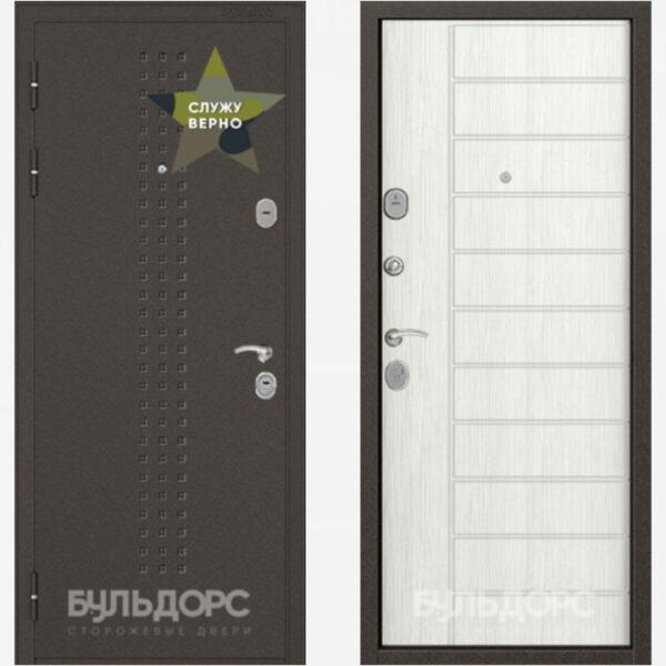 front-door-buldoors-kombat-90mm-960x2050-l-boucle-chocolate-r1-larche-bianco-v9-720x720-v1v0q80