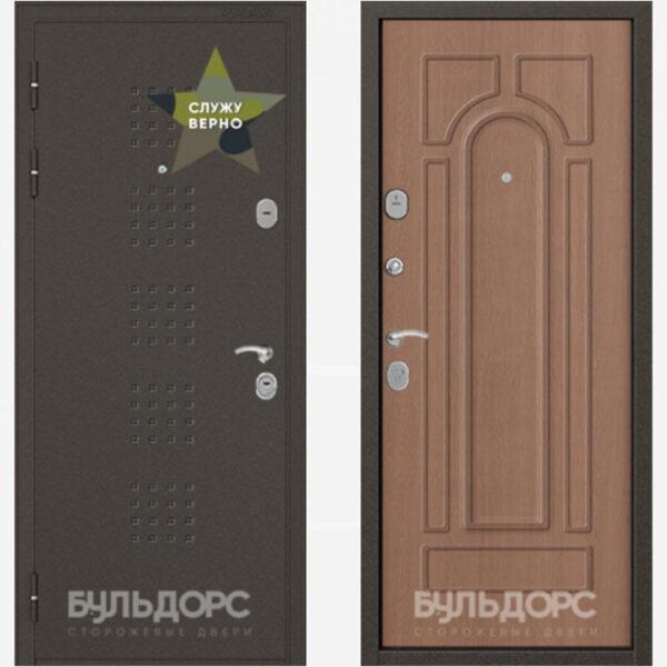 front-door-buldoors-kombat-90mm-960x2050-l-boucle-chocolate-r3-caramel-v2-720x720-v1v0q80