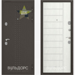 front-door-buldoors-kombat-90mm-960x2050-r-boucle-chocolate-r1-larche-bianco-v9-720x720-v1v0q80