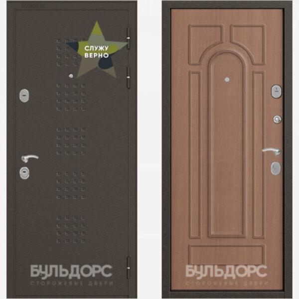 front-door-buldoors-kombat-90mm-960x2050-r-boucle-chocolate-r3-caramel-v2-720x720-v1v0q80