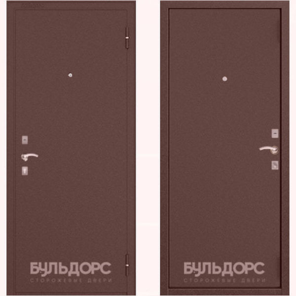 front-door-buldoors-steel-10-600x600-v1v0q80